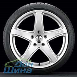 Летние шины Pirelli PZero 275/40 ZR20 106Y XL Run Flat